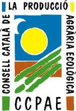 Logo_eco_catalunya